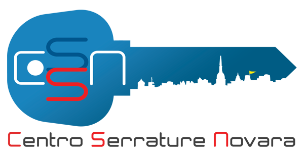 CSN Centro Serrature Novara