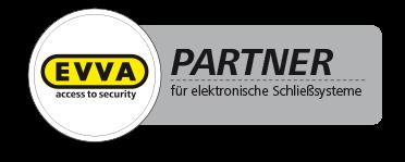 Electronic partner1