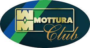 MotturaClub (2)